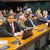 Deputado Marcelo Brum passa a integrar a comissão de agricultura