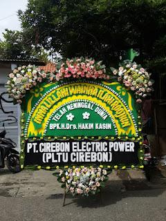 Alamat Toko Bunga Di Sawah Besar