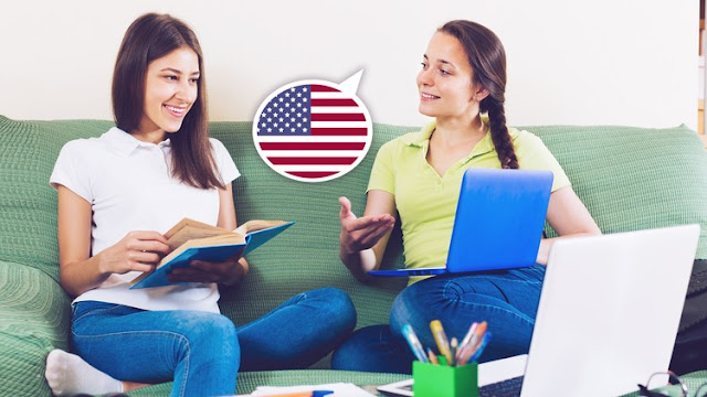 American English: Important Sounds for Perfect Pronunciation