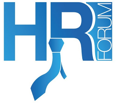 hr success talk launch of new hr forum to discuss hr related queries