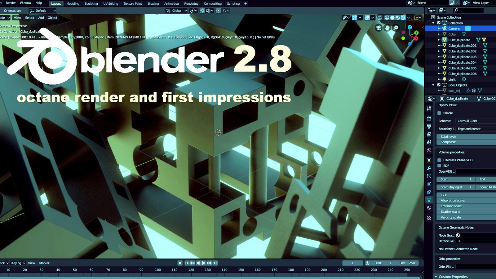 blender_2_8_youtube.jpg