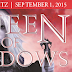 Release Day Blitz: Queen of Shadows by Sarah J. Maas {Giveaway}