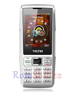 Download Tecno T511 Firmware - RomShillzz - Database for