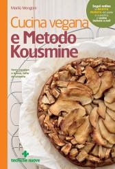 http://www.macrolibrarsi.it/libri/__cucina-vegana-e-metodo-kousmine-libro.php?pn=2658