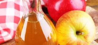 How To Use Apple Cider Vinegar To Treat Acne?