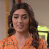 WTF Simmi and Ishita's word war Will Take Place In Star Plus Show Yeh Hai Mohabbtein