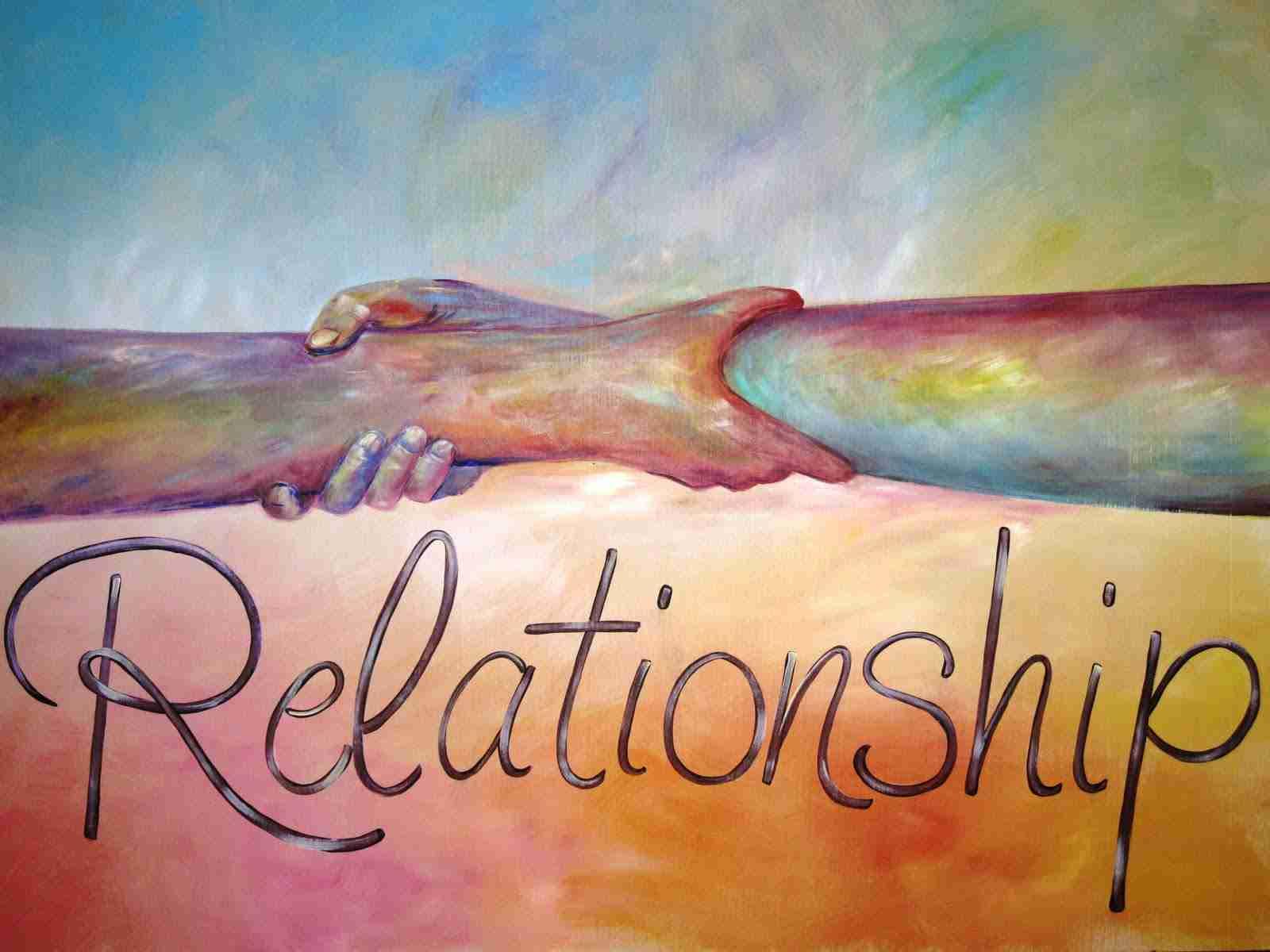 Pasangan Hidup, Memilih Pasangan, Menentukan Pedamping