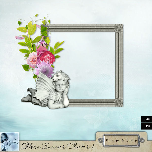 https://4.bp.blogspot.com/-6nwgN6THrG4/V6Eyf3t9SzI/AAAAAAAAAHo/mcsY7EqjAKUJtJWz2Fi73NPd0AHl4P1TQCLcB/s640/louisel_flora_summer_cluster1_pv.jpg