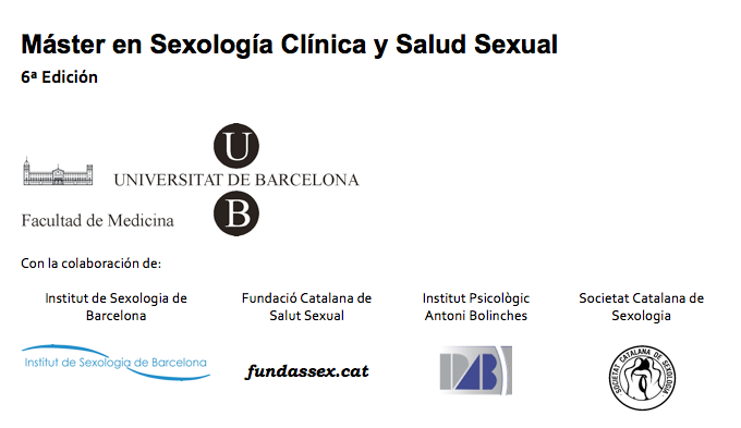 Barcelona sexual health clinic
