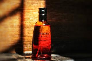 عطر فهرنهايت للرجال | تعرف على جميع اصدارات هذا العطر الشهير