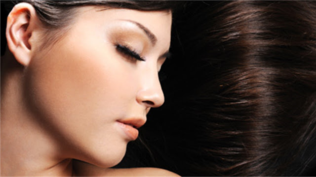 ¿Por qué el brillo es la clave para tener el mejor cabello de tu vida?