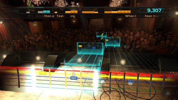 Rocksmith-pc-game-download-free-full-version