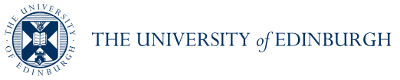 University of Edinburgh Global Health Academy Master's Scholarship
