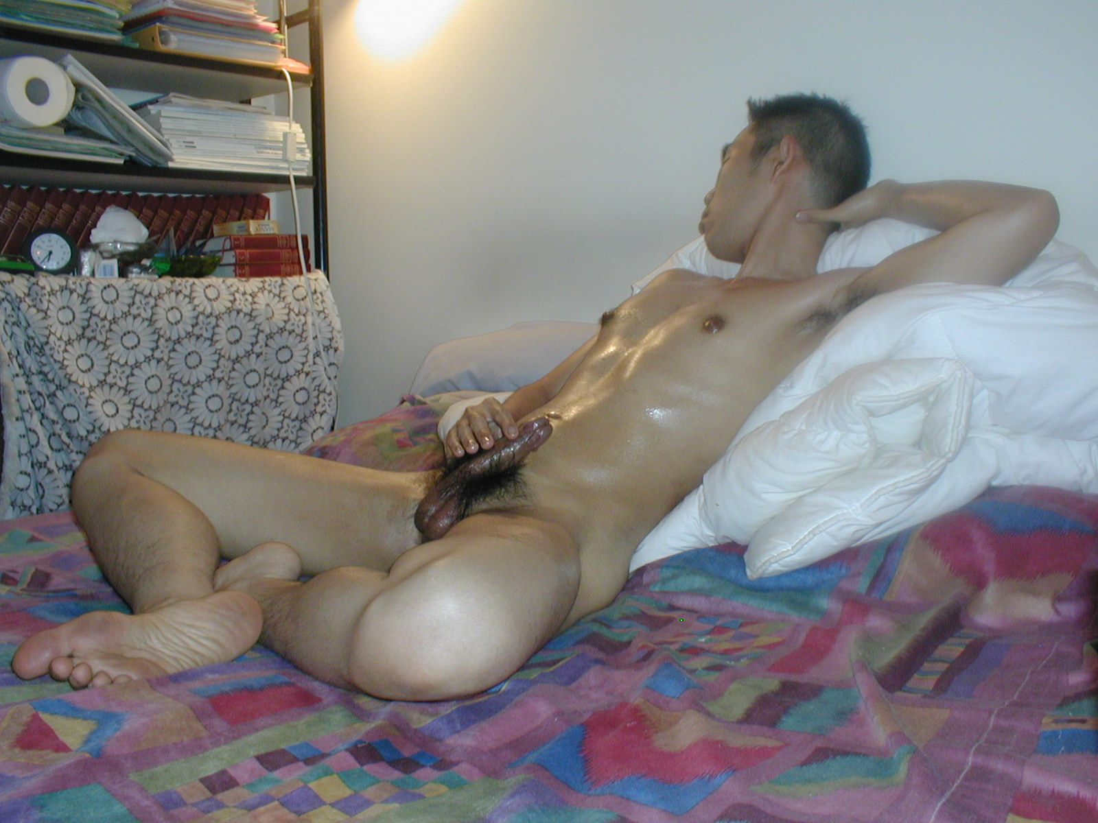asiatique gay escort bezier