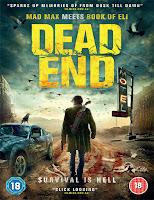 Dead End (2016) subtitulada