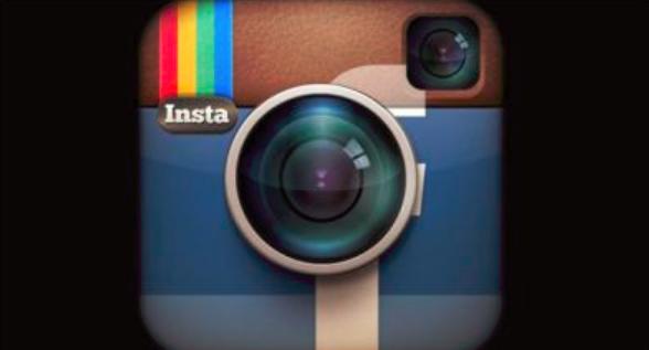 does facebook own instagram