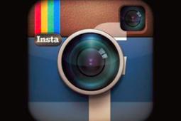 Instagram Owned by Facebook