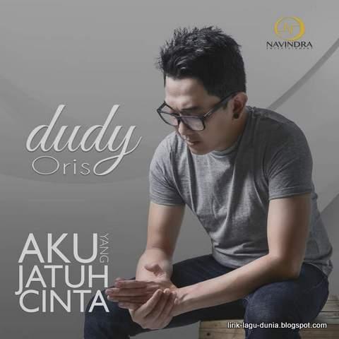 Dudy Oris - 2016