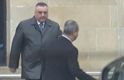 Eldar Mahmudovun telefonu əlindən alındı