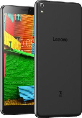 Lenovo PHAB Mobile Online Lowest Price