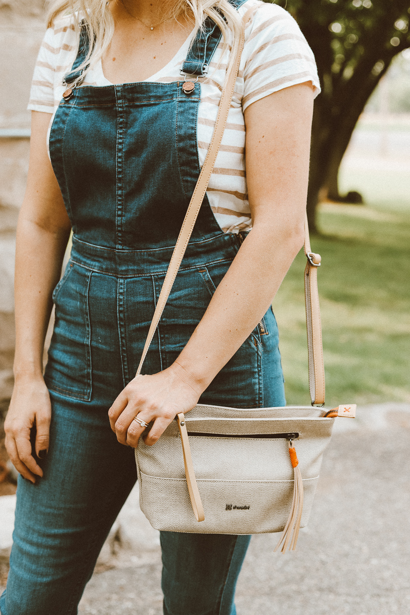 f15631c90d0d These Madewell overalls are current season ANDDDD this week 15% off for  Insiders! You just need to sign up for their emails and you get lots of  perks like ...