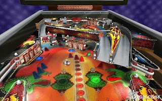 Download Pinball Hall of Fame The Williams Collection ISO PPSSPP APK for Android