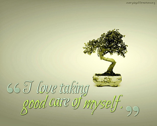 Positive Affirmations Wallpaper, September Positive Affirmations Wallpapers, affirmation wallpaper desktop