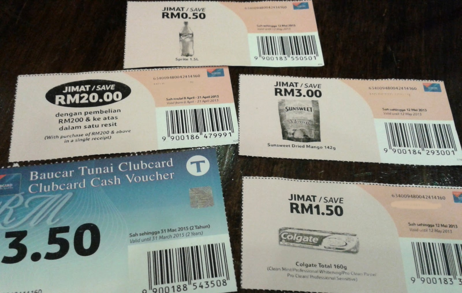 Using Coupons Tesco Online Bed Bath And Beyond Coupon 5 Off