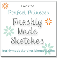 http://freshlymadesketches.blogspot.co.uk/2015/12/winners-for-sketch-214.html