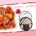 Спечелете подарък за 8 март от Faberlic България