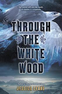 https://www.goodreads.com/book/show/40647067-through-the-white-wood