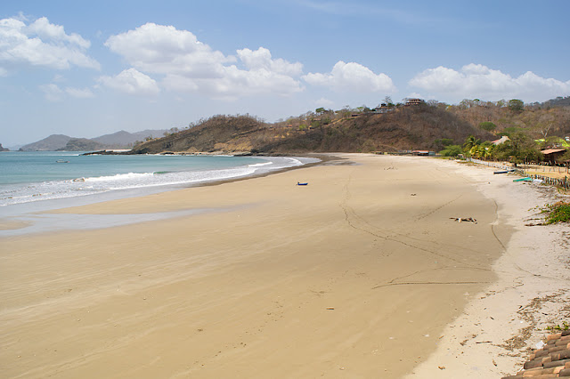 Playa Marsella