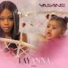 Yasmine - Tayanna ( Kizomba ) 2019 DOWNLOAD