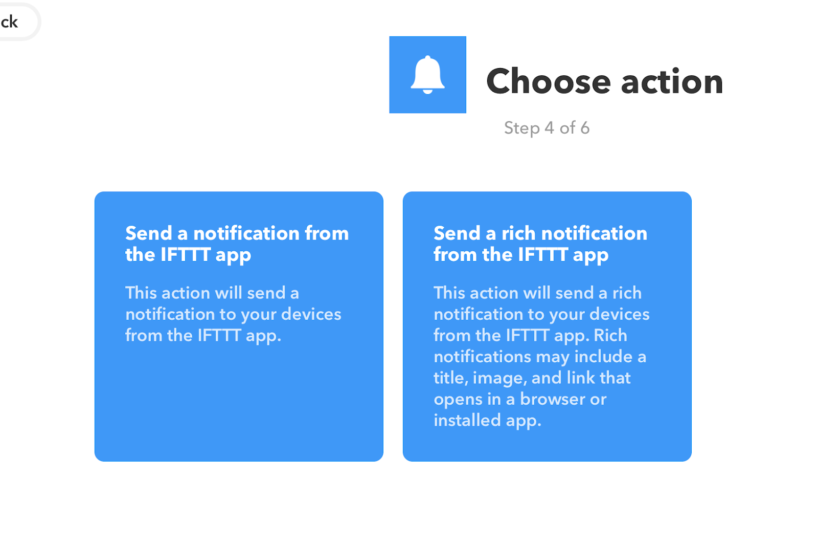 Processing IFTTT Integration – DIY Usthad