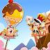 《Candy Crush Saga 糖果傳奇》2616-2630關之過關心得及影片