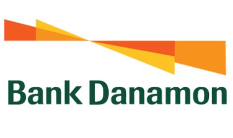 Rekrutmen Bank Danamon Mei 2016