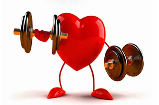 Health Benefits of Mahogany Making a Healthier Heart