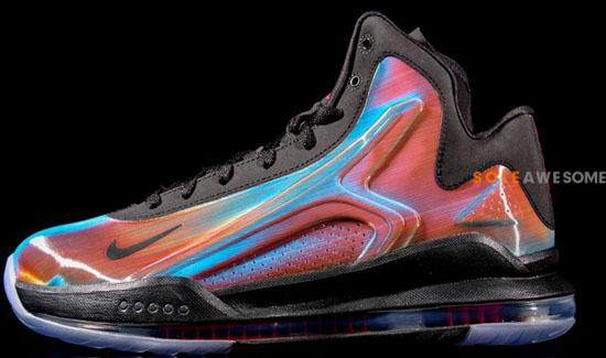 ajordanxi Your  1 Source For Sneaker Release Dates  Nike Hyperflight ... 9070e1d70