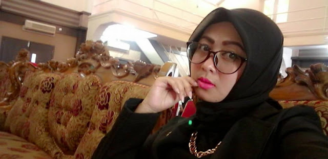 Calon Suami Mencari, Ternyata Tante Siska Dibunuh Brondong Teman Kencan
