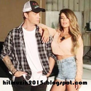 Cagla & Sinan Akcil - Pardon 2016 (Dj Kemal Demir Remix)