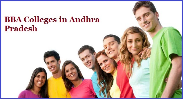 bba/colleges-andhra-pradesh