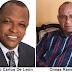 Desmienten que dirigentes del PRM hayan pasado al PRD en Connecticut