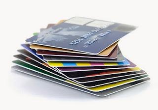 bca batman,bca everyday,bca gold,bca platinum,bca silver,cara cek,Cara Cek Limit Kartu Kredit Bank BCA,kartu kredit,kartu kredit mandiri,kartu kredit mega,kredit bca,limit kartu kredit,