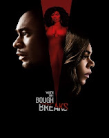 Sinopsis Film When The Bough Breaks (2016)