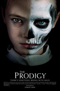 Watch The Prodigy Online Free 2019 Putlocker