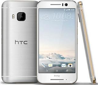 Harga HTC One S9 terbaru