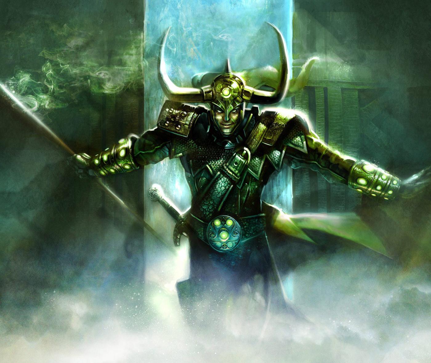 http://4.bp.blogspot.com/-6oG0r4d8CKo/Uh6qZ0wx4uI/AAAAAAAAAvY/w8Ed0v9P4DE/s1600/2838203-2304641-loki__by_glen_angus_.jpg Norse Mythology Gods Loki