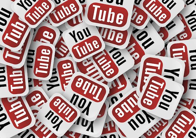como divulgar produtos da monetizze no youtube