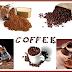 Какой кофе пить