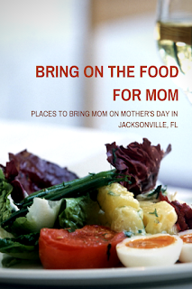 http://b-is4.blogspot.com/2013/05/bring-on-food-for-mom.html